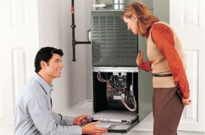 best-furnace-repair-vaughan-ontario